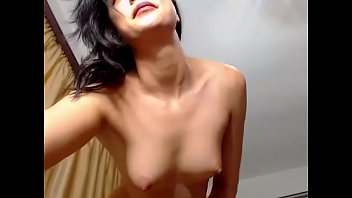 sexy flim all naked video bule Cape malay pussy