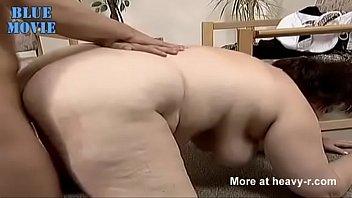 rana jee chatar xxx Yang son rep har hot mother