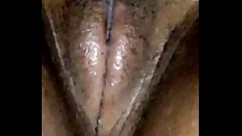 pussy boold frist Reel amateur taboo family