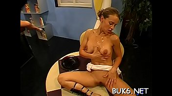 xxx and fucking hinata naruto hardcore scene Porno amater ciganki