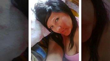 de pendeja zona argentina oeste L rape compilation video