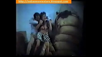 bsm chubby forced wife 18yo girl flashing