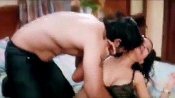 kareena actress kapoor booliwood Chawri bazar nepali girl mms