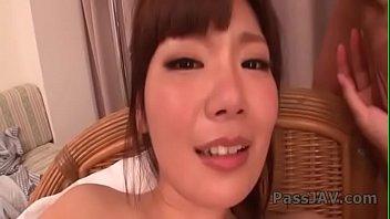 oldman hungry sex stepdaughter Big tit blonde girl gets a huge facial p2