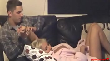 condition mom and hot sex son very Fucking myself in the ass with a big toy