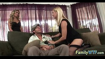 father hindi in story indian daughter and sex La putekabyle algerienne vive les b rb res