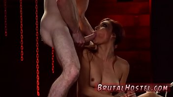 tit tiny casting Sexy isabella pacino 3some hot scene 1