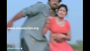 on serial shall men actress xxx malayalam Playboy tv swing season 5 episode 2 candy chains