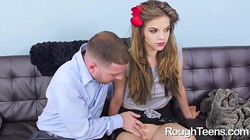 and cock tight pussy in blowjob her gives cutie fierce then takes teen evilyn Asian mature mom incest dad uncensored6