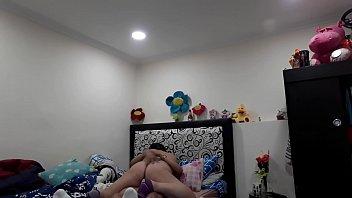 dawnload video ki suhagarat Porn stereoscopic 3d