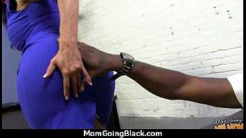 interracial hardcore cumshot Real amateur girlfriend finger organum