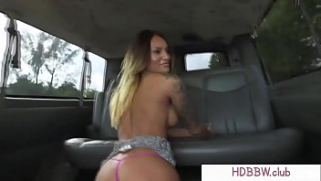3076 vid bulgarian amateur Horny old lady with huge tits
