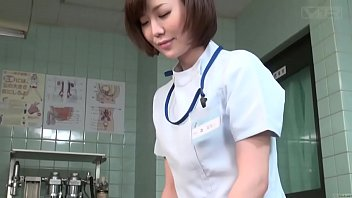 squirting handjob japanese Anakarikam movie xxx