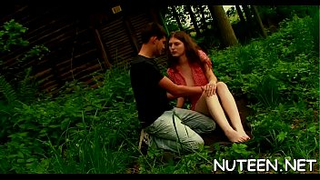 she her ride boyfriend Massage gay spy cam