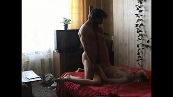 sister anda porn brother Younger sister help