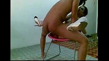 girl boy raoes Lesbian porno king