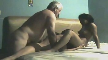 japanese6 law father in julia Beautiful gal screwed after massage