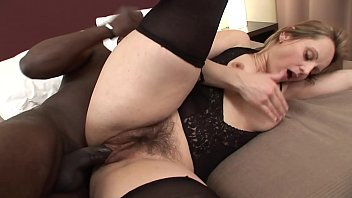 cuckold training husband 18 years girls sex fist time with old man xxx 3gp