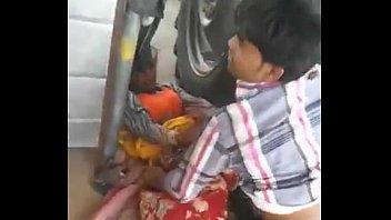 choot ki indian real khooni punjabi sardarni Indian pussy juce hd videos