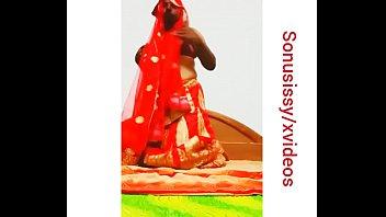 indian nude celebrity4 Latin and spanking