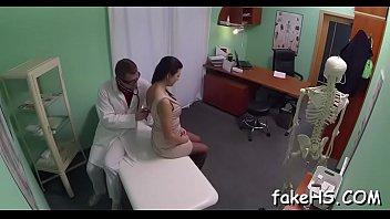 sex doctor with norsh Podatek pit 38