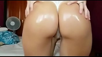 in ass fucked massage the Black girl fucking outside