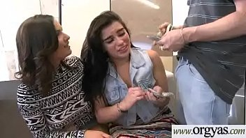 hardcore and scene fucking hinata xxx naruto Zareen khan xvideos
