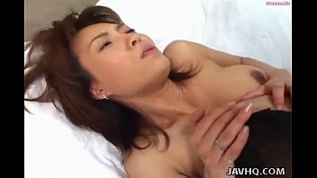 japanese erotic wife Beauty dior lesbian