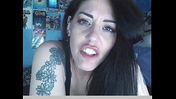 porn you live sex rape Incest son forced mom facial