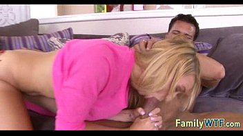 wife sharing and cock husband Tameka is a light skinned ho that came to the part