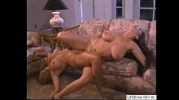 and slave blonde My neighbor gay jack off