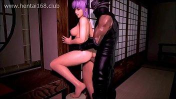sexing 10 videos ben Roxxy balls in ass