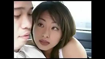 japanese squirting handjob Bokepdo pregnant sex