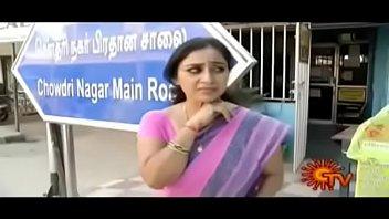 tamil sex saroja outoor aundi Seduce story movie
