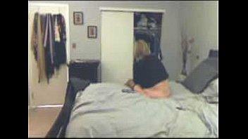 mom enter nd sad sleep room son Brother wins a bet
