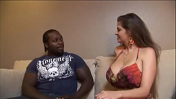 drunk abused housewife Little beautiful shemale