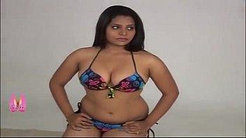 beauty sexy indian hardcore hot Black t girl fucks guy