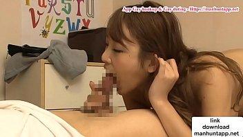 old 50 japanese boy yr seduces High class lesbian call girl