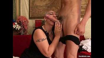 creazy anal cock Sexy indian cum in mouth