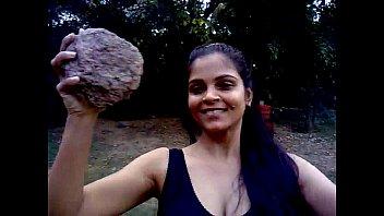 teen vidio girl collage indian fucking desi Bolywood actress nude fucking video