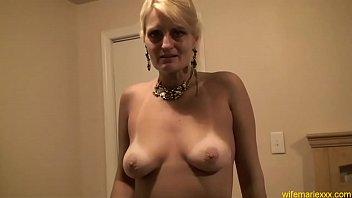 blonde in flashing busty public european German amateur auf der strasse dicke titten angesprochen anal outdoor