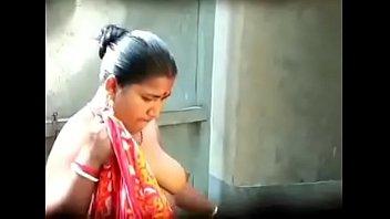 west mms mobile indian bengal burdwan hidden Kinky married wife