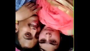 bhabhi sleeping with sex boy his desi Shayri urdu me