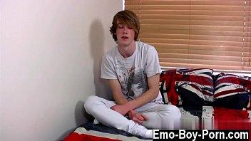 sexkino im gay Virgin boy fucked by girl