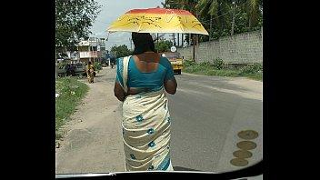 mouth chennai sex2 aunty tamil Ariana gurenkoff making of sexy