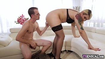 japanese uniform patient nurse handjob asian ta stockings wife Shemale jessy dubia