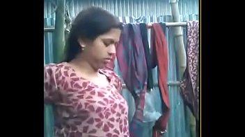khet bhabhi punjabi in Wwwmaa bata xnxxcom