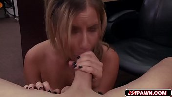babe loves her ass get licked to horny cute Rachel starr leather