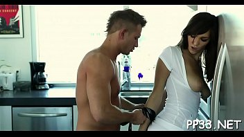 massage couple oil Gloryholesecret courtney kristinas