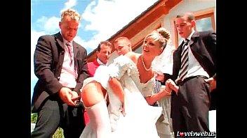 bride my fuck Rus captured boys bdsm